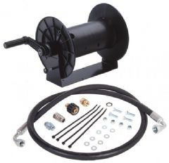 40m Hose Reel Kit 204-1000